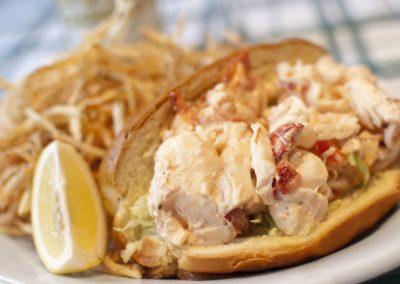 2011_lobsterroll_KeturahDavis