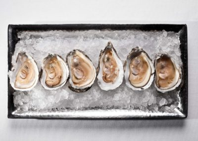 2012_oysters