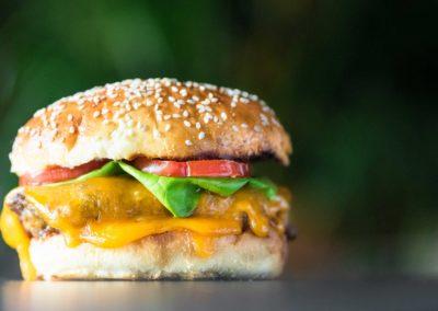 2016_Cheeseburger