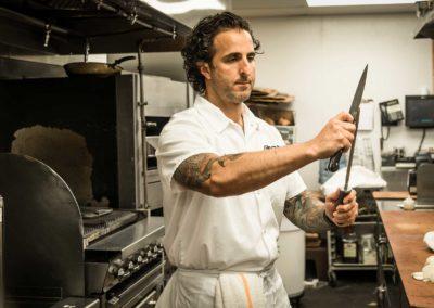 2016_Chef-Dan_Action1