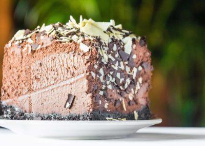 2016_Chocolate_Mousse_Pie