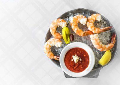 2016_Shrimp_Cocktail