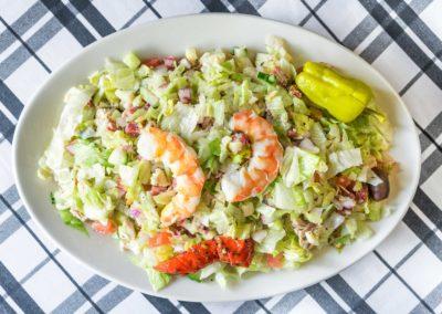 Garbage_Salad